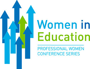 Women in Education | Professional Women Conference Series